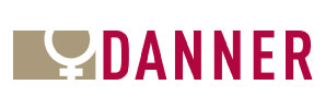 Danner_Logo_JPEG
